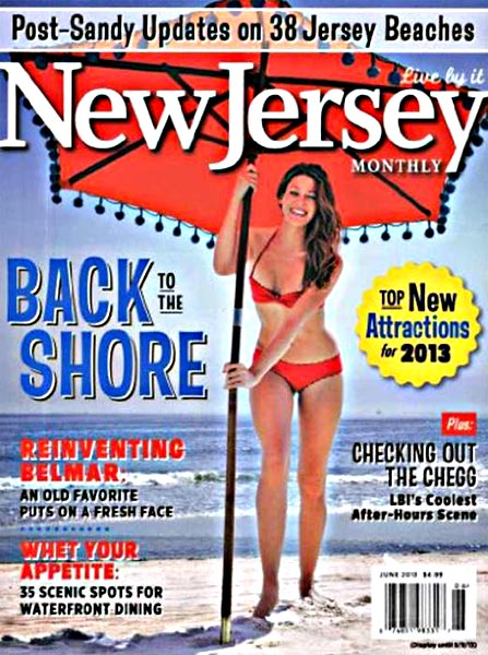 njm_cover