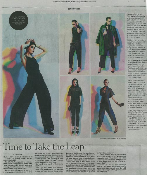 nyt_placement
