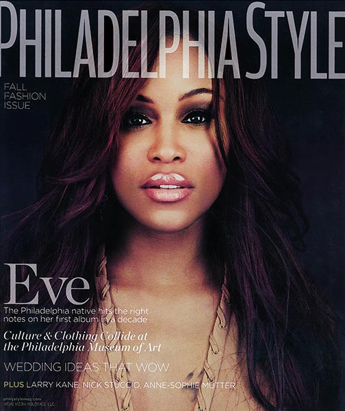 phillystylemag_cover