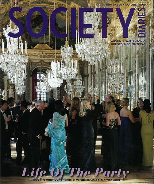 society_cover