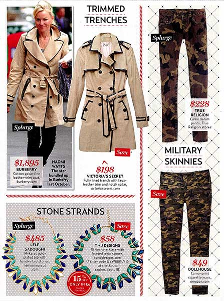 usweekly_placement