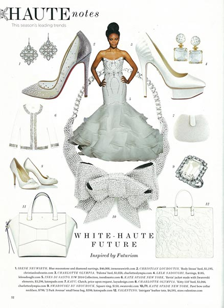 wedluxe_placement6