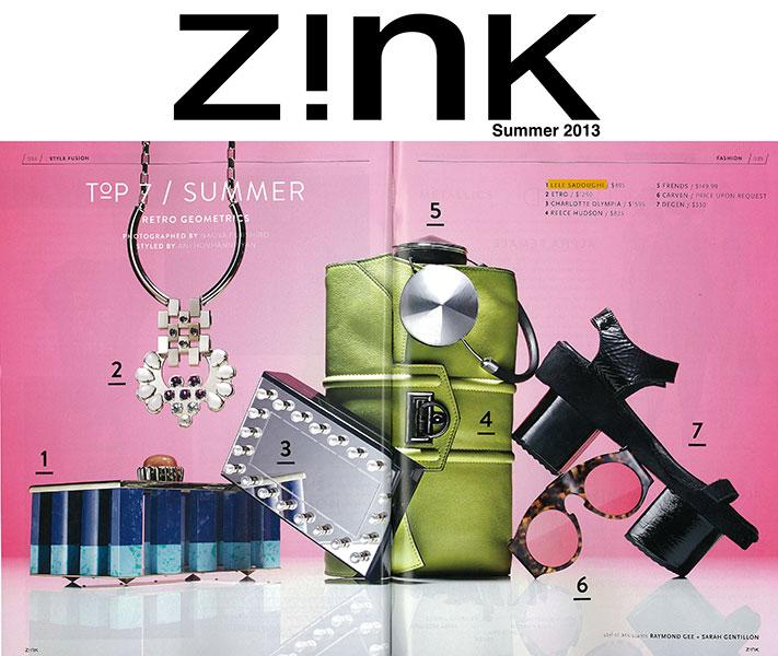 zink_placement