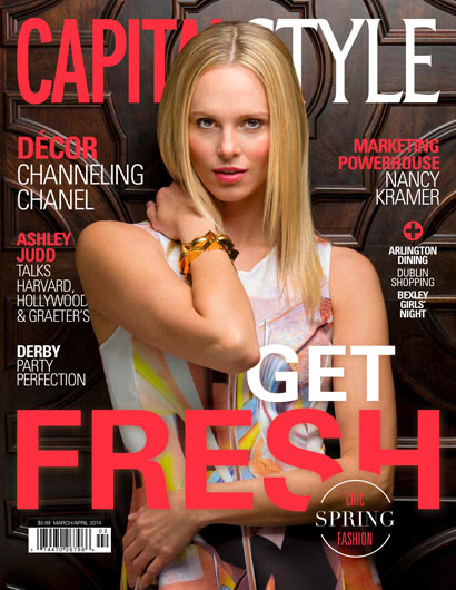 capitalstyle_cover