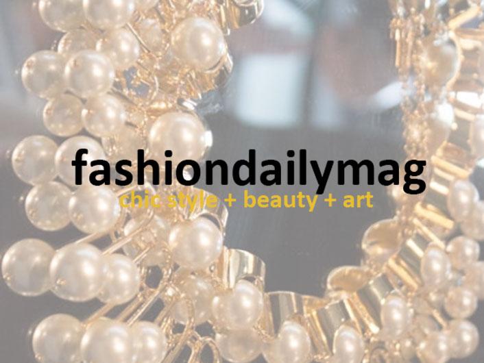 2_fashiondailymag_thumb