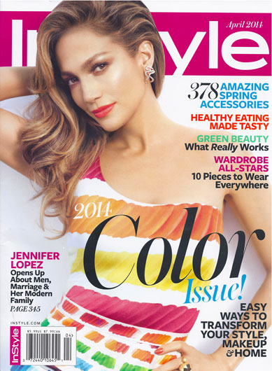 4-instyle_cover