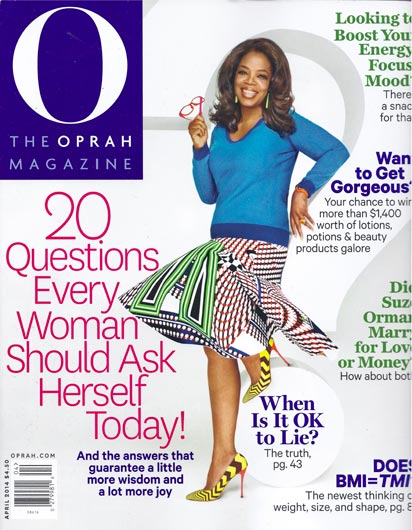 omag_cover