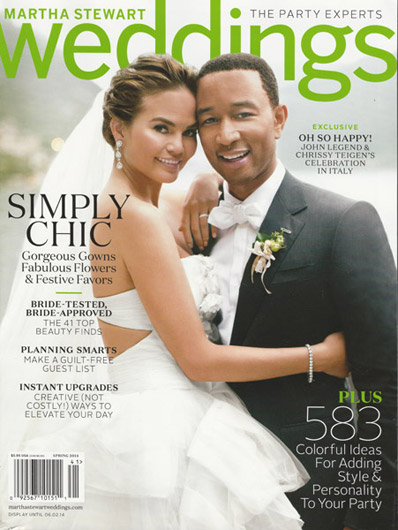 2_msw_cover