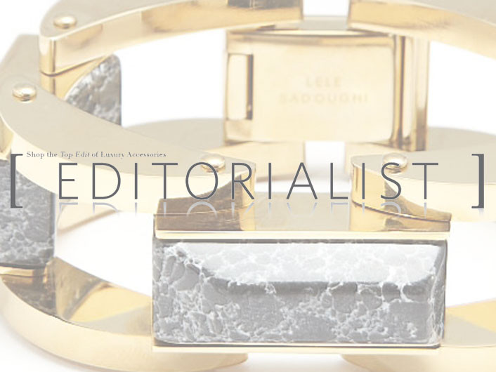 4-Editorialist_thumb