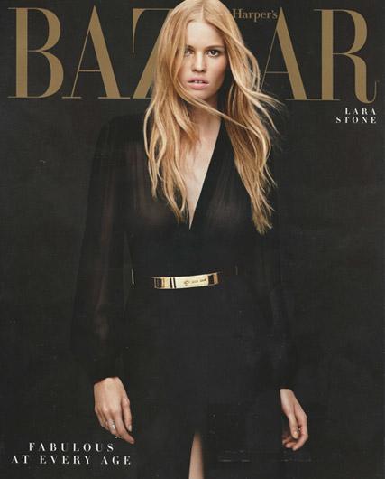5_bazaar_cover