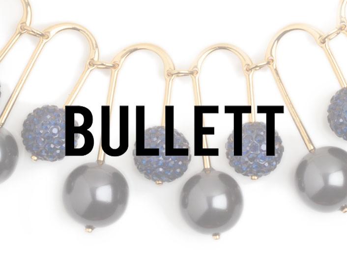 bullett_thumb