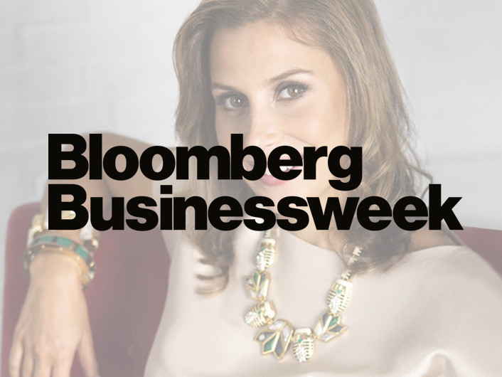 businessweek_thumb