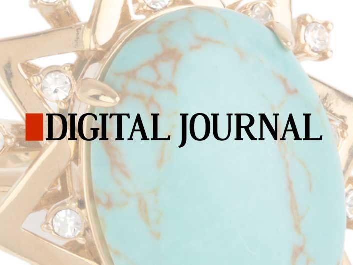 digital_journal_thumb