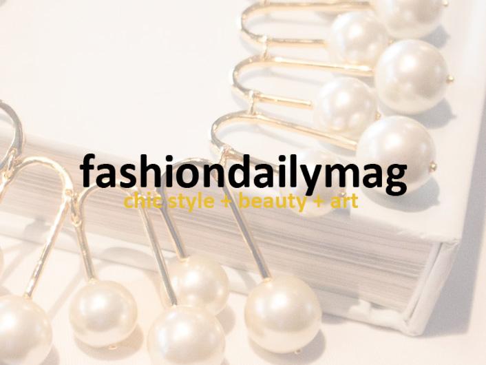 fashiondailymag_thumb
