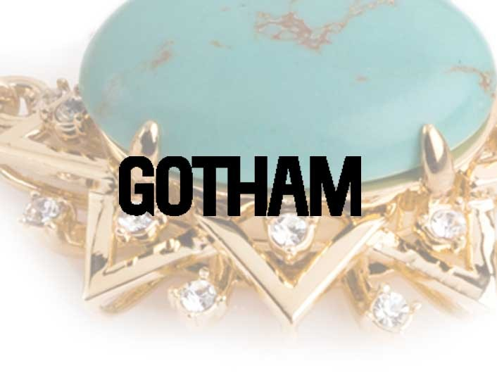 gotham-mag_thumb
