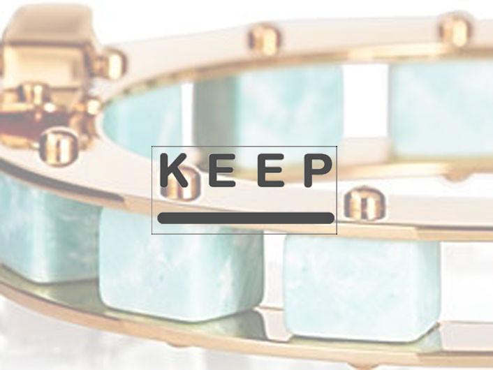 keep_thumb