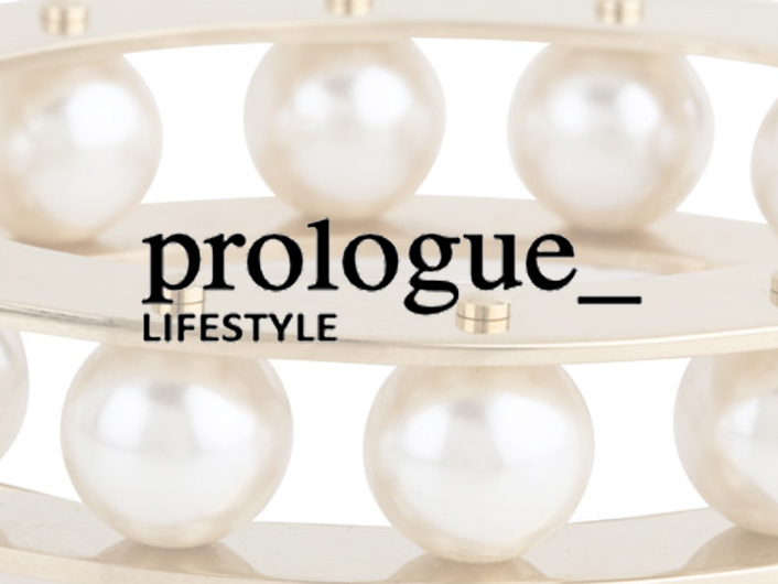 prologue_thumb