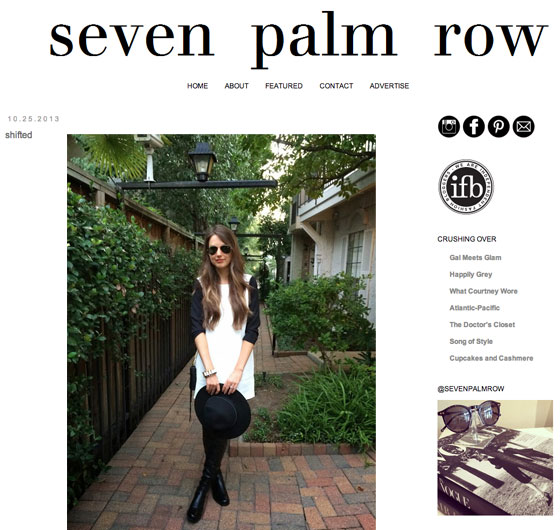 sevenpalmrow_screen