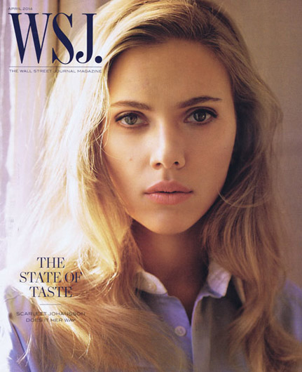 wsj_cover