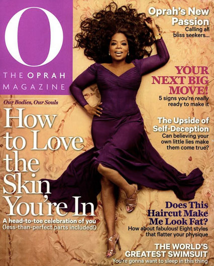 2_omag_cover