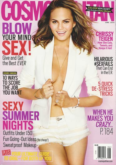 6_cosmo_cover