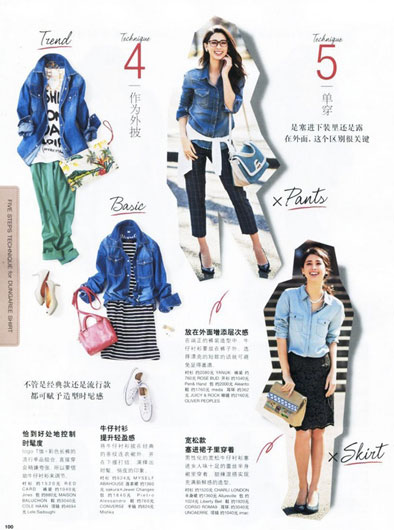 rayli_china_placement