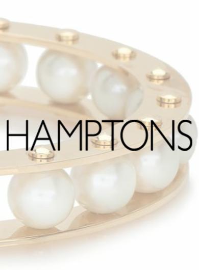 LELE_HamptonsMagazine.com_Thumbnail_072214