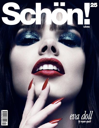 LELE_Schön_Cover_SS14-web1