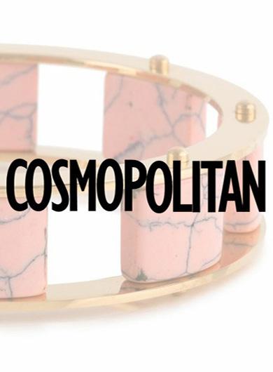 LELE_Cosmopolitan.com_Thumbnail_081214
