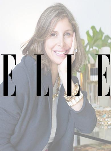 LELE_Elle.com_Thumbnail_080814