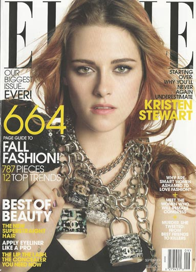LELE_Elle_Cover_0914-web5