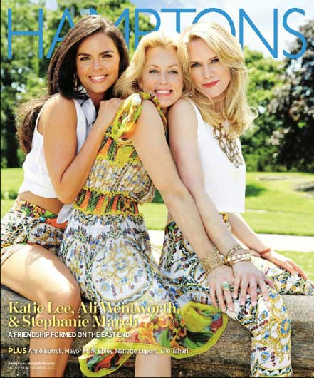 LELE_Hamptons_Cover_071114-web4