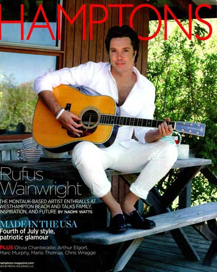 LELE_Hamptons_Cover_072414-web3