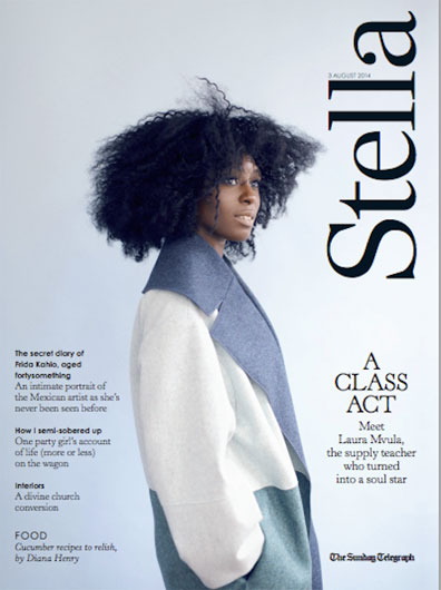 LELE_StellaFashion_Cover_8514-web1