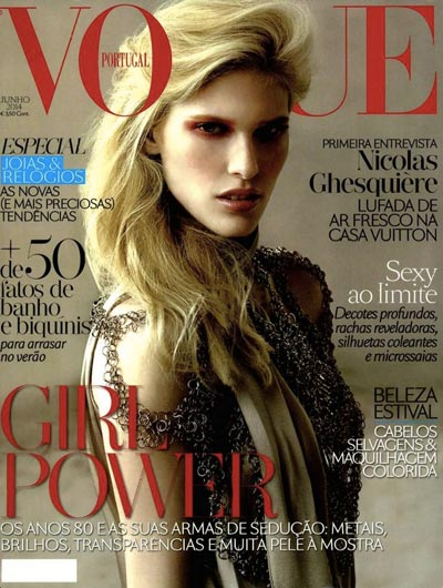 LELE_VoguePortugal_Cover_0614-web1