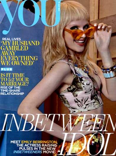 LELE_YouMagazine_Cover_071414-web1
