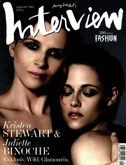 Lele_InterviewGermany_cover