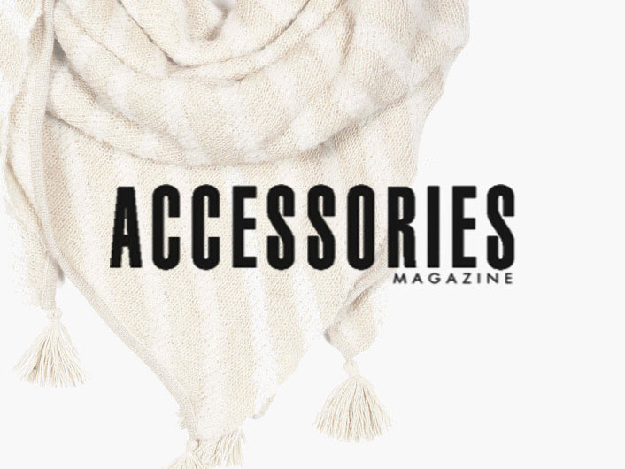 APT_AccessoriesMag_Cover