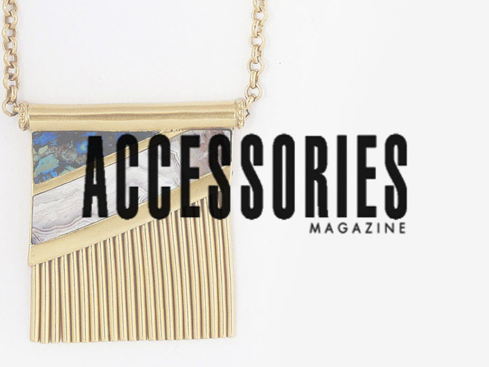 APT_Accessories_Cover_2