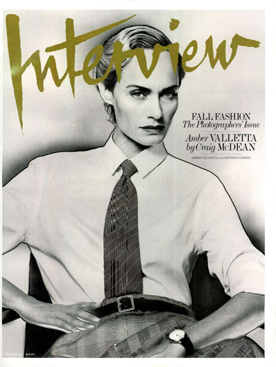 LELE_InterviewMag_cover_091