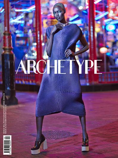 APT_ARCHETYPE_Cover_1114