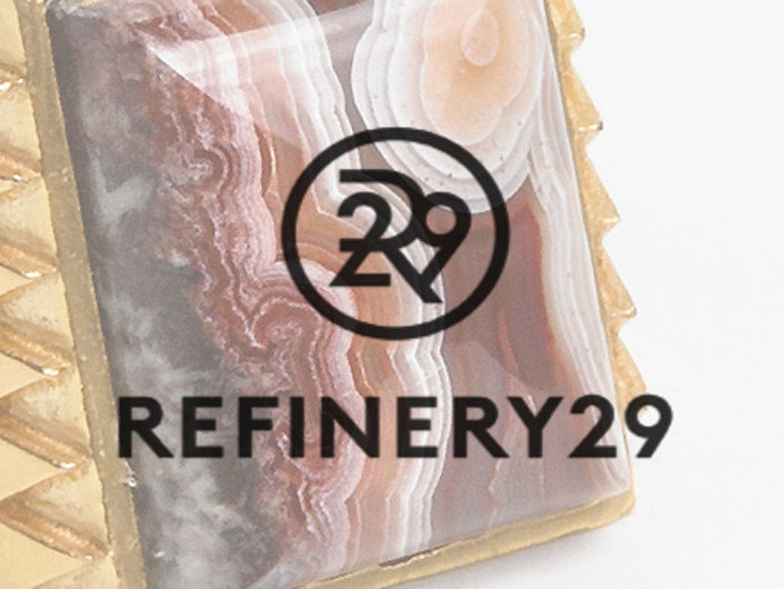 APT_Refinery29_Cover.2