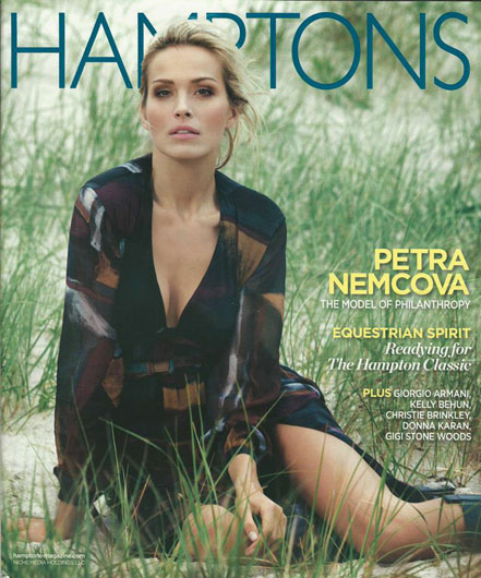LELE_Hamptons_Cover_1114