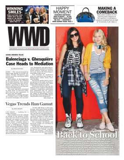 LELE_WWD_Cover_082714