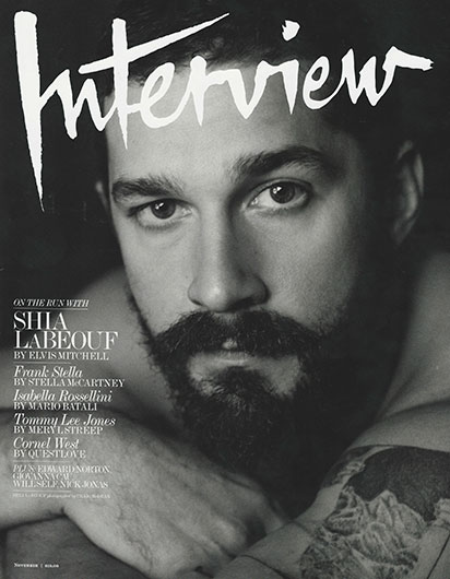 APT_Interview_Cover_1114