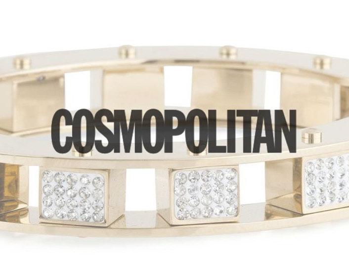 Mini-Cube-Slider-Bracelet-Crystal