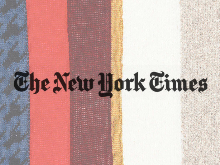 APT_NYTimes_Cover
