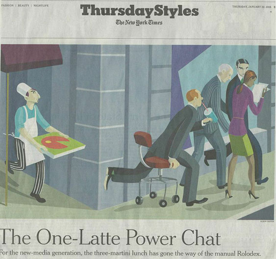 APT_TheNewYorkTimes_Cover_012215