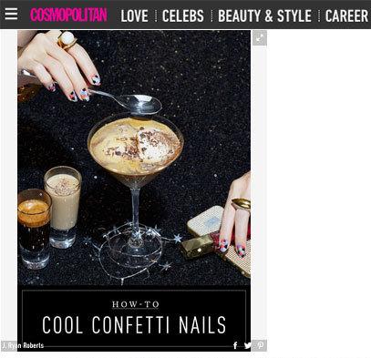 LELE_Cosmopolitan.com_120814