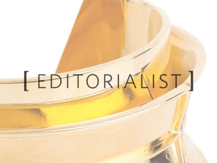 LELE_Editorialist_Cover